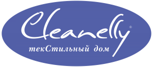 logo_cleanelly